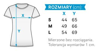 Rozmiary_Damskie_New_www_1.jpg